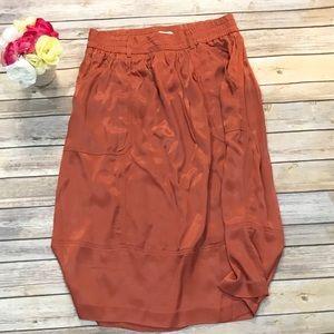 🌼Loft - Skirt 🌼